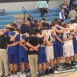 Basketball-Prayer-768×432-300×169-150×150