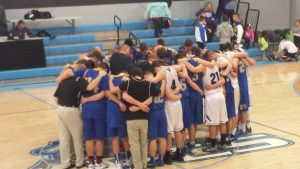 Basketball-Prayer-768×432-300×169
