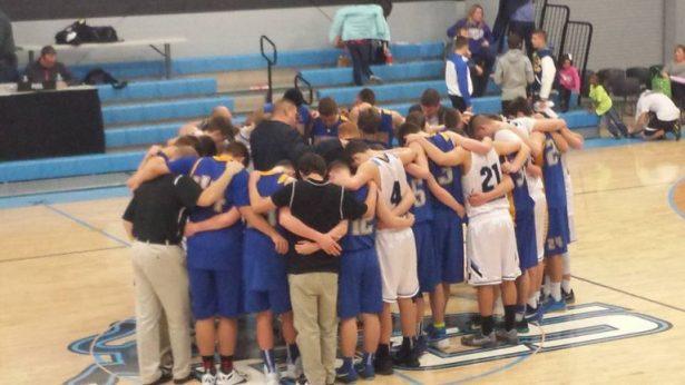 Basketball-Prayer-768×432