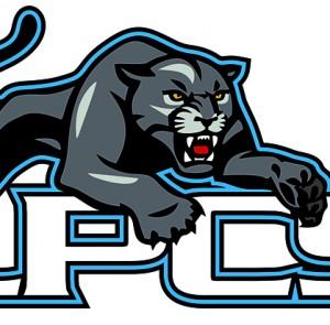 Lakewood-Park-LPCS-and-Panther-logo-1-300×295