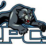 Lakewood-Park-LPCS-and-Panther-logo-150×150