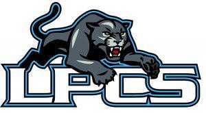 Lakewood-Park-LPCS-and-Panther-logo-300×165