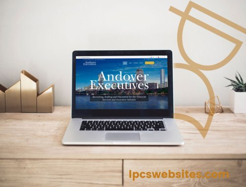 websites for recruitment agencies