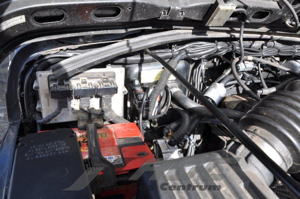 medium resolution of foto z mont e lpg jeep wrangler 2 5
