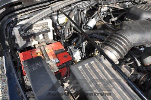 small resolution of foto z mont e lpg jeep wrangler 2 5