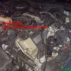 Aeb Lpg Wiring Diagram 2006 Chevy 2500 Stereo Lpginfo Co Uk