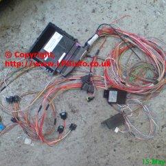 Aeb Lpg Wiring Diagram 1994 Acura Integra Alarm Romano 25 Images