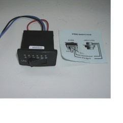 Aeb Lpg Wiring Diagram Illuminated Toggle Switch Livello The Largest Part Shop
