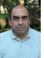 Mario Acuña