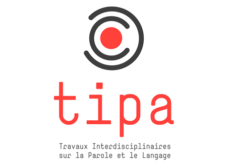 Appel à contribution TIPA n°36, 2020