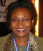 Séminaire Fidelia Ibekwe