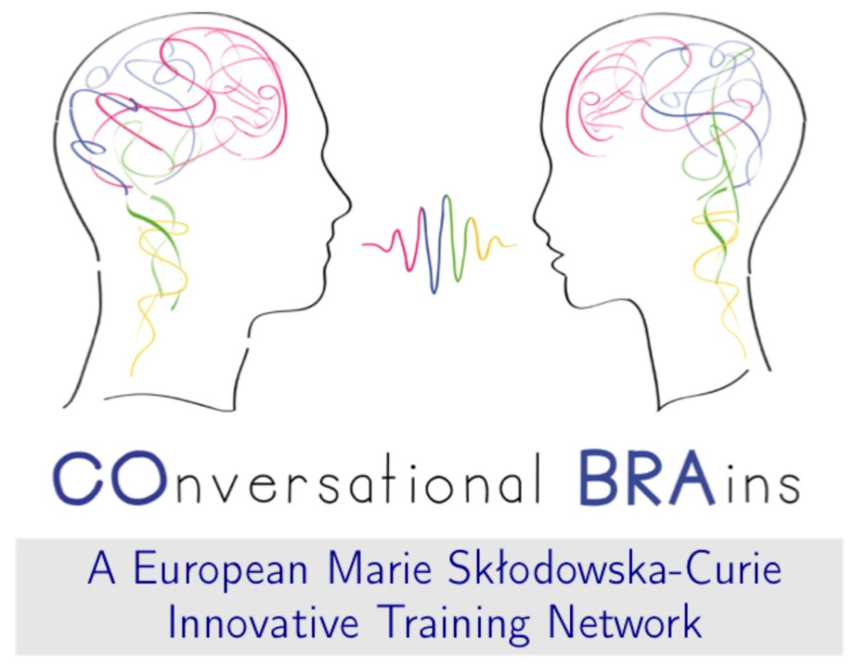 European project COBRA – Call for 15 PhD projects now open!