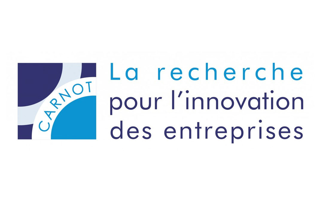 Institut Cognition has obtained the Carnot label