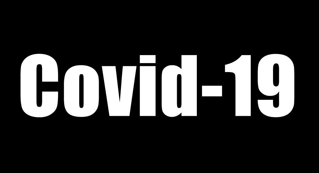 Covid-19 : Consignes AMU suite à l'arrêté du 14 mars