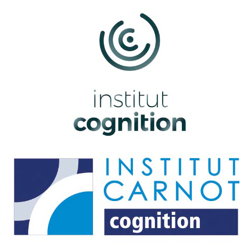 """L'Institut Carnot Cognition valide le financement du projet """"PATY"""""""