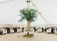 Big Top Tent, circular tent and marquee hire for parties ...