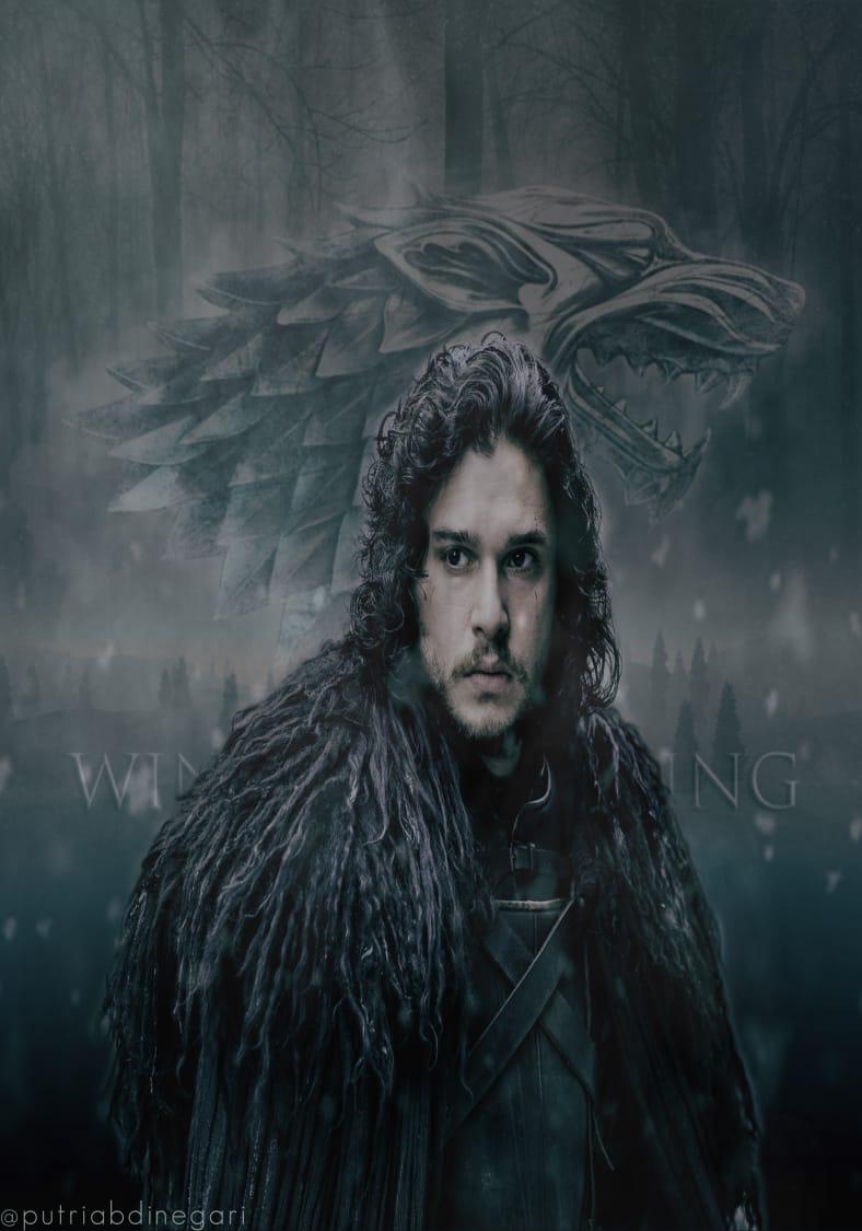 Ulasan Game of Thrones