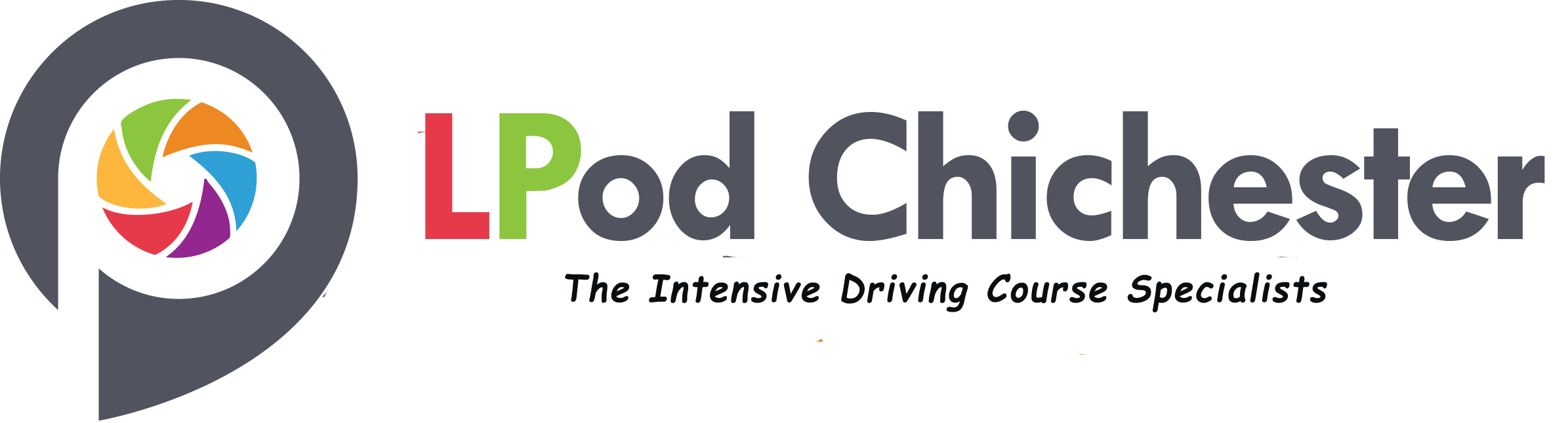 intensive driving courses chichester