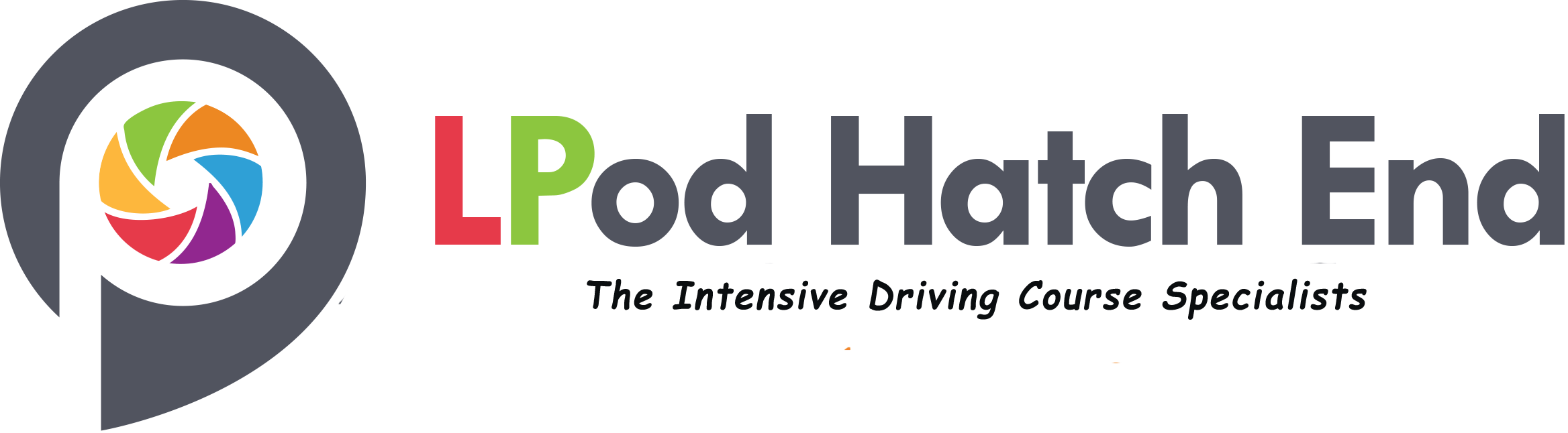 intensive driving courses hatch end , one week driving courses hatch end, fast pass driving courses hatch end , intensive driving course hatch end , driving school hatch end , automatic courses hatch end , automatic lessons hatch end , driving lessons hatch end ,