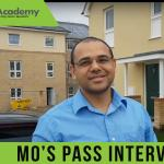 driving lessons daventry