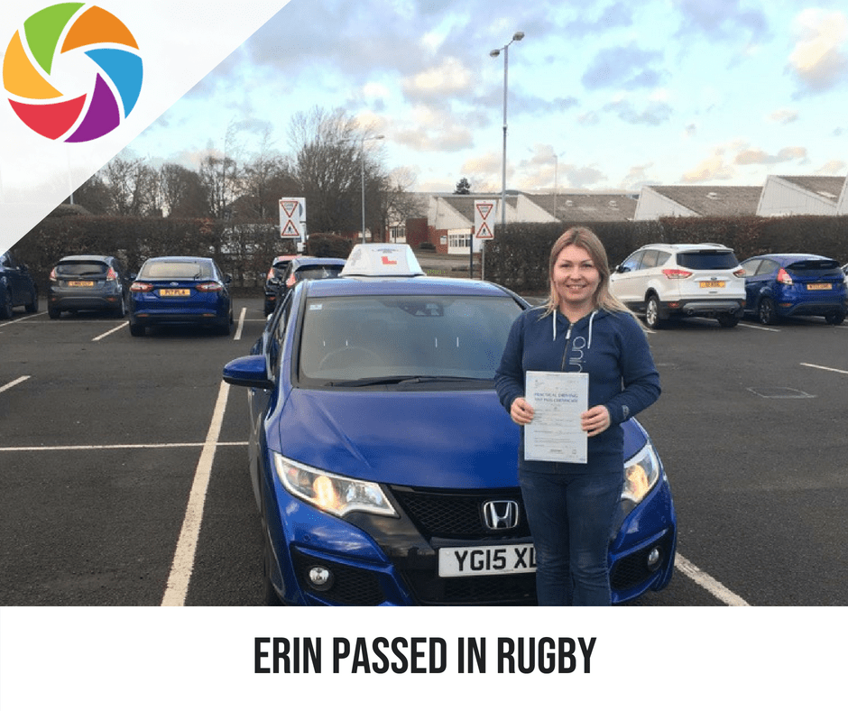 Erin Rugby Pass Picture