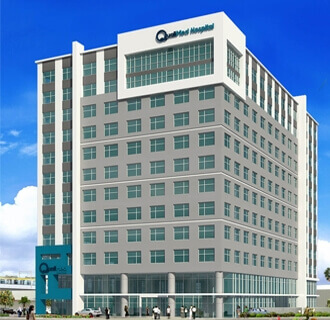 QualiMed Balintawak Hospital