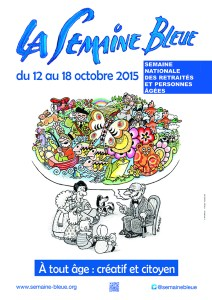 E 13762 semaine bleue 2015-A4.indd