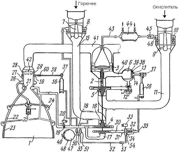 Ford Transit Towbar Wiring Diagram