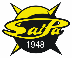 saipa_logo_vectorized