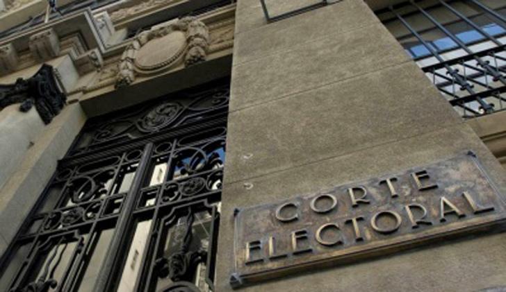 corte-electoral-e