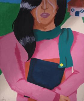 portrait_0001_IMG_20151017_105952