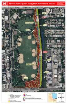 Chicago Park District Horner