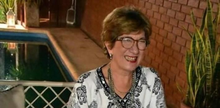 Falleció la Dra. Analía Donner, quien días atrás había sido asaltada por motochorros