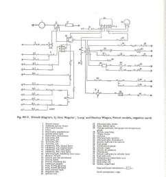 land rover electrical wiring diagrams wiring library rh 92 dirtytalk camgirls de land rover series 3 wiring diagram land rover series 2 wiring diagram [ 1040 x 1491 Pixel ]