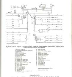 land rover series iia wiring diagram wiring library rh 90 skriptoase de land rover series 1 wiring diagram land rover series ii wiring diagram [ 1080 x 1519 Pixel ]