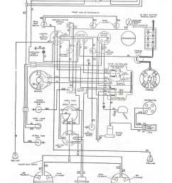 rover p4 electrical diagram great installation of wiring diagram u2022rover p4 wiring diagram wiring diagram [ 982 x 1501 Pixel ]