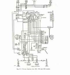 list of wiring diagram mopedwiki [ 1007 x 1469 Pixel ]