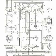 Land Rover Discovery 3 Radio Wiring Diagram Gas Furnace 1957 S1 Modern Design Of