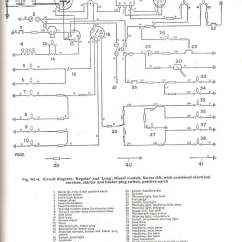 Land Rover Discovery 2 Electrical Wiring Diagram James Watt Steam Engine Faq Repair And Maintenance Series