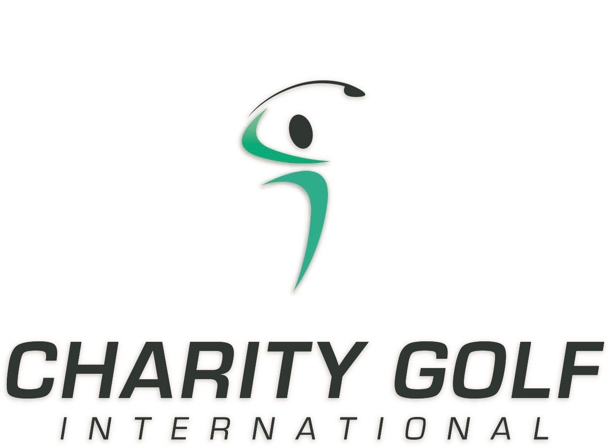 Sponsorships :: Liberty Road Foundation Charity Event