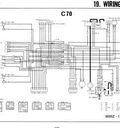 chevrolet c70 wiring diagram wiring diagram centerwire diagram chevy c70 wiring diagram ebook chevrolet c70 wiring [ 2200 x 1563 Pixel ]