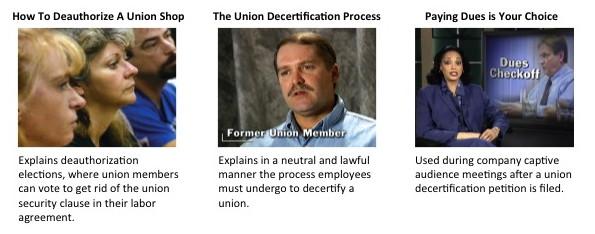 union-free-vids-pic