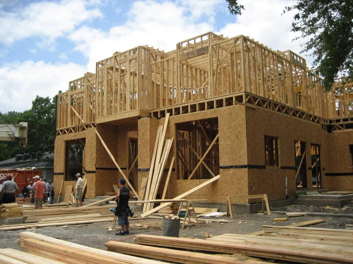 Framing Materials  Lee Roy Jordan Lumber