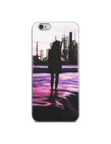 Beautiful Disaster iPhone 6 case