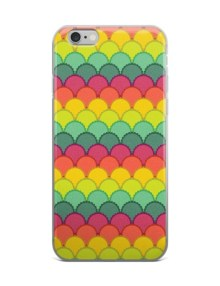 Color Bliss - iPhone case 1
