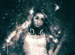 musicgirlbanner
