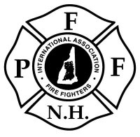 Lakes Region Mutual Fire Aid Association