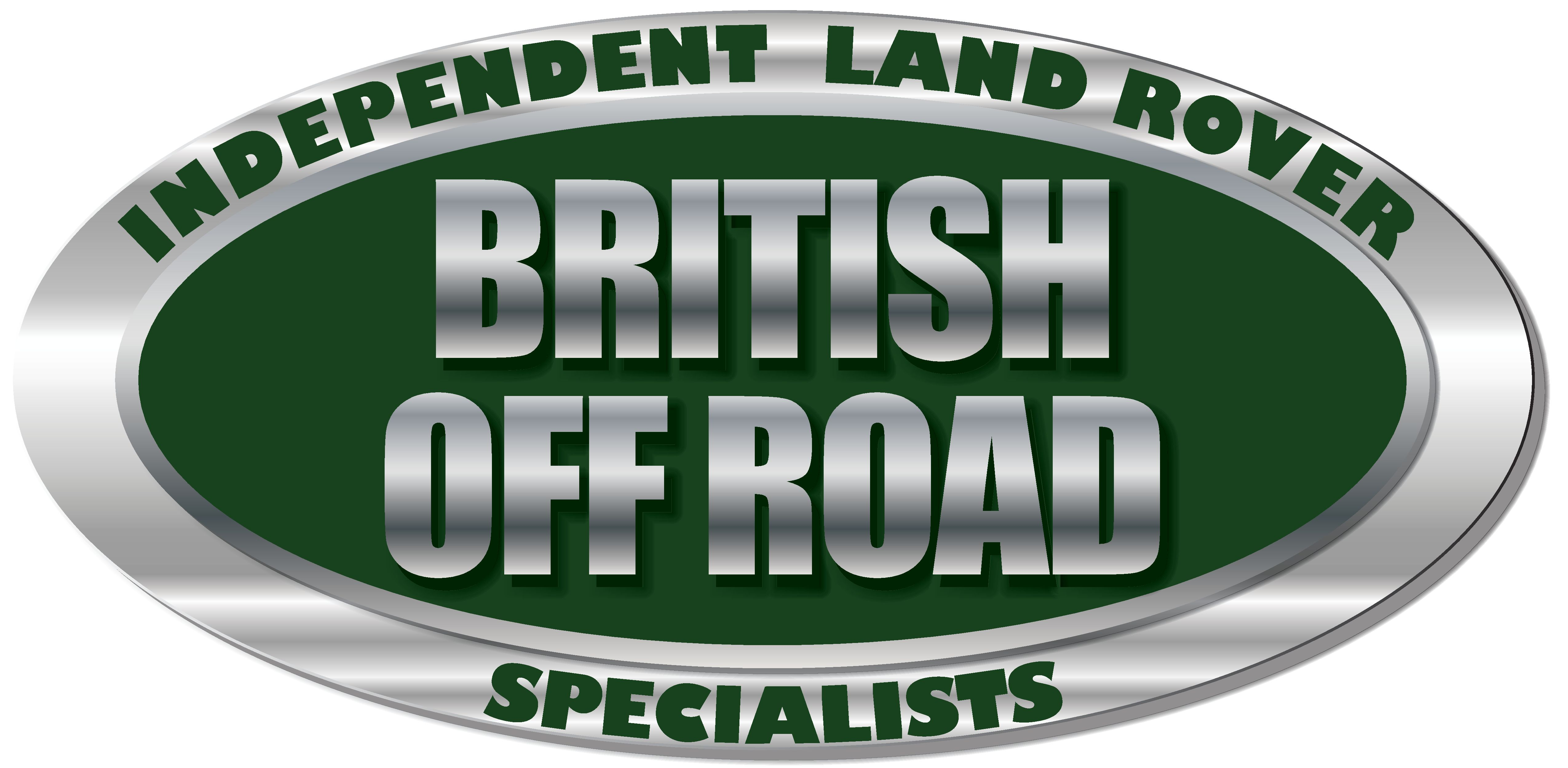 Land Rover Owners Club of Brisbane British froad