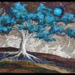 BLUE MOON 4 2014 12X24S