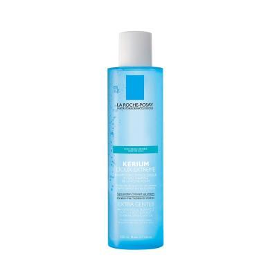 頭皮護理 /洗髮乳| 理膚寶水 La Roche-Posay | 理膚寶水 La Roche-Posay